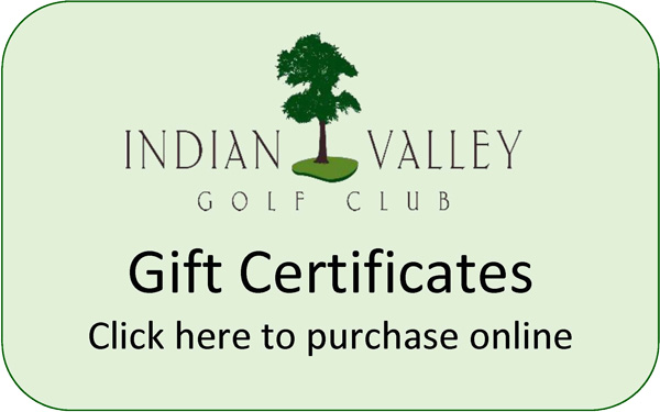 Gift Certificate Button